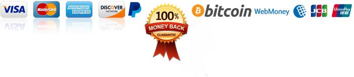 buy_premium